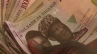 Nigeria has exited its worst economic recession in more than two decades notching up growth of 055 percent in the second quarter of 2017 the National...