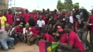 Nigeria on Tuesday marks 50 years since the declaration of an independent Republic of Biafra plunged the country into a civil war amid renewed...