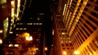 Night City Driving