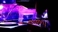 DJ Night Club