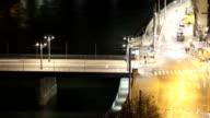 Night Life Salzburg