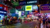 Night Shopping Market