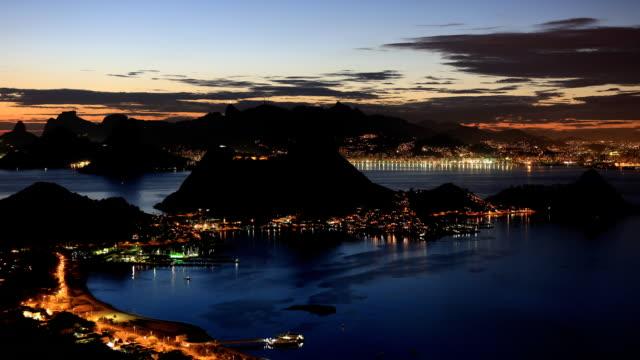 Niteroi Rio de Janeiro anzeigen