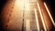 No Speed Limit -High Speed-