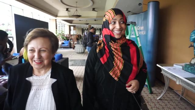 Nobel Peace Prize laureate Tawakkul Karman proposed in Honduras on Tuesday the creation of a pro environment global tribunal which would handle cases...