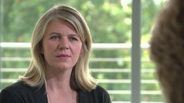 Noel Edmonds' court case against Lloyds Bank Noel Edmonds interview SOT