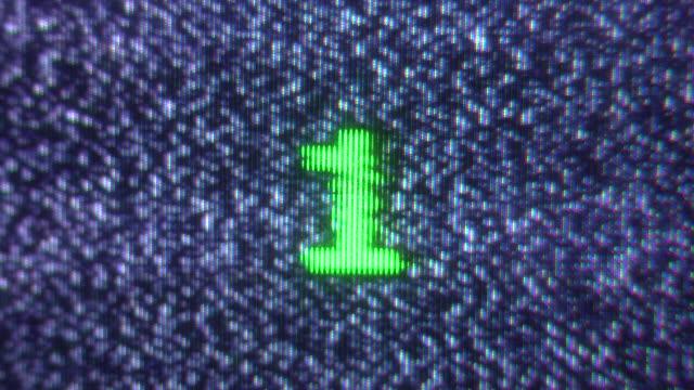 Lawaai Countdown