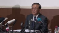 North Korea's nuclear weapons are not a plaything and their future is not up for negotiation Pyongyang's ambassador to China says in a rare press...