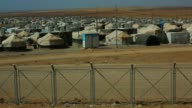 Northern Iraq refugee camp for Yazidis Approximately 20000 people live inside this refugee camp in northern Iraq Most of the inhabitants are Yazidis...