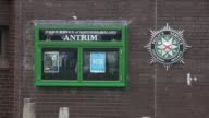 Northern Ireland police were to decide Friday whether to charge release or apply for more time to question republican leader Gerry Adams over a...