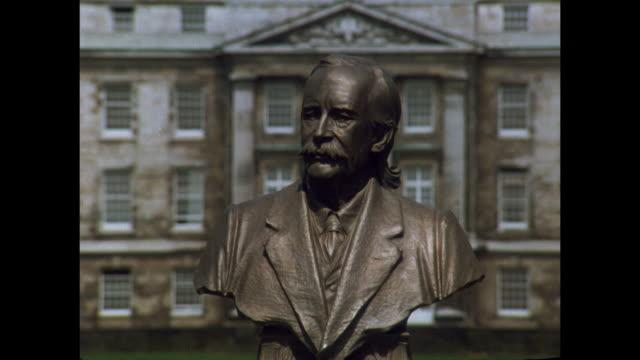1981 - Nottingham