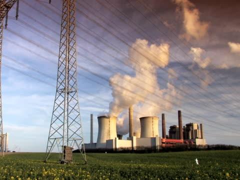 NTSC:Power Station