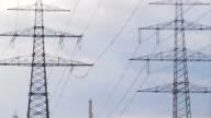 nuclear power plant 1