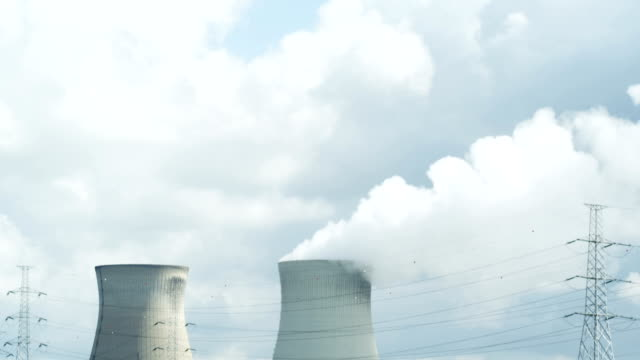 nuclear power plant (1080p)