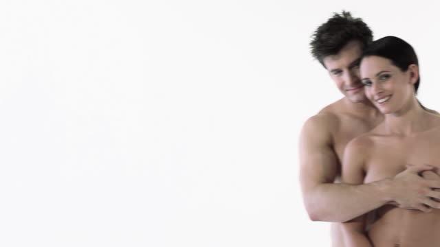 sex vidios fortpflanzung des menschen video