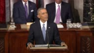 Obama says in 2015 State of the Union that both parties have indicated support for ends disagree on means
