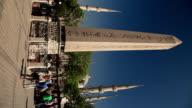 HD: Obelisk of Theodosius