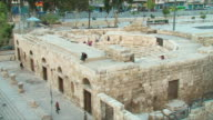 WS HA Odeon in Amman / Jordan