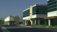 WS Office buildings, Camarillo, California, USA