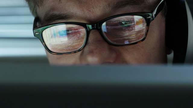 Ufficio uomo visualizzare INF BS DE PR RS
