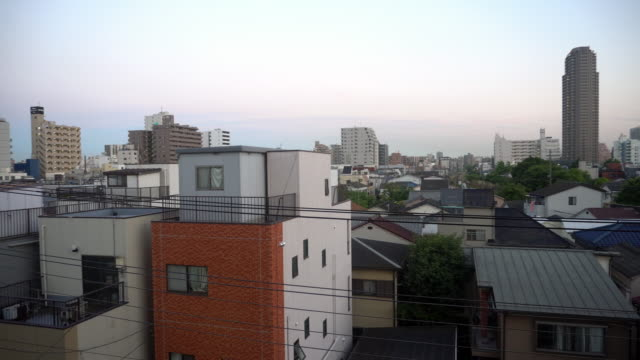 Ojima Tokyo Japan