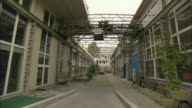 WS Old factory converted into modern mixed use community buildings / Basel, Switzerland