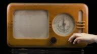 HD: Old Fashion Radio