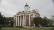 Old South Court house