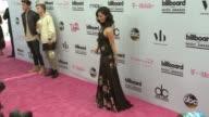 Olivia Munn at the 2017 Billboard Music Awards Arrivals at TMobile Arena on May 21 2017 in Las Vegas Nevada