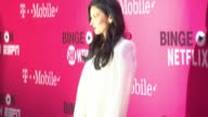 Olivia Munn at TMobile Uncarrier X Launch Celebration in Los Angeles CA