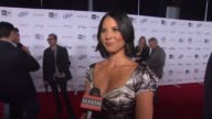 Olivia Munn on how she feels to be back on the Maxim Hot 100 list how she found out she made the list if she is coming for the number one spot who...