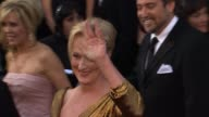 Olivia Wilde Zoe Saldana Aziz Ansari Idris Elba Tom Hanks Matthew McConaughey Chiwetel Ejiofor Robert Redford Cate Blanchett Sandra Bullock Judi...