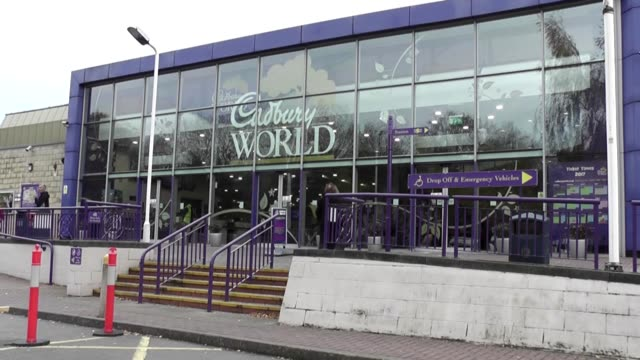 On 7 September 2009 Kraft Foods made a £102 billion takeover bid for Cadbury The offer was rejected with Cadbury stating that it undervalued the...
