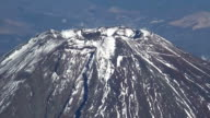On Mount Fuji the white is not in sightand for locals that just ain't right January 13 2016 in MTFUJI Japan People living near Japan's mightiest peak...