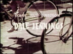 One Got Fat: Bicycle Safety - 1 of 14