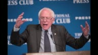 One of America's most liberal senators Vermont's Bernie Sanders said he will seek the Democratic presidential nomination presenting a challenge to...