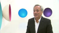One of Britain's best known artists Anish Kapoor has told Sky News the country's government is failing to support the arts The Turner prize winner...