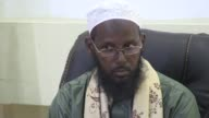 A one time deputy leader and spokesman for Somalia's Shabaab insurgents confirmed at a press conference on Tuesday that he has defected to the...