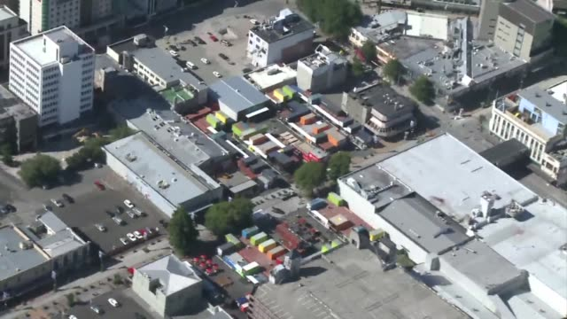 One year after the quake that killed 185 people Christchurch is trying to move forward with the recovery process despite predictions that the area...