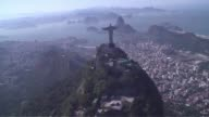 One year ahead of the 2016 Summer Olympics Rio has an environmental problem to tackle the heavily polluted waters of Guanabara Bay where the sailing...