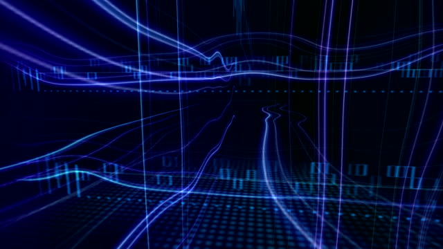 online-code panorama