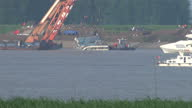 Operation under way to right capsized ship on Yangtze River More than 400 people are thought to have died after the cruise ship overturned on Monday...