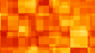 Orange Blocks