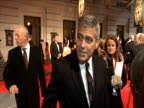 Orange British Academy Film Awards 2012 Red Carpet Arrivals at The Royal Opera House on February 12 2012 in London England UPDATED CAPSULE...