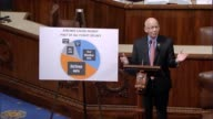 Oregon Congressman Peter DeFazio says the airline industry fix the most complex air traffic system in the world though there is a system allowing...
