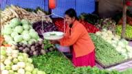 organic farm produce market sri lanka