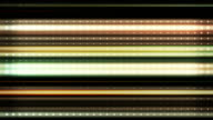 Original lights loop