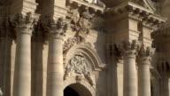 Ortigia Dome (old town Syracuse), Sicily
