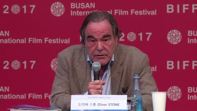 Oscar winning director Oliver Stone says disgraced movie mogul Harvey Weinstein is being condemned by a vigilante system as people rush to pass...