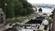 Ottawa canale